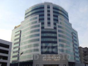 Аренда офиса в калининграде бизнес центр на черняховского аренда офиса в г уфа