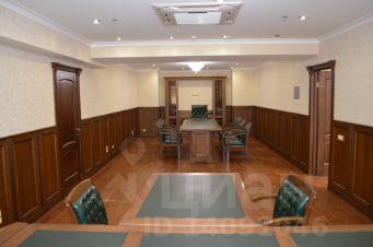 Субаренда офиса в краснодаре Аренда офисных помещений Красносельская Малая улица