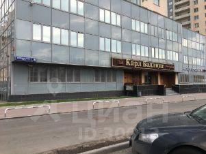 Офисные помещения под ключ Хорошевский 3-й проезд коммерческая недвижимость в ногинске
