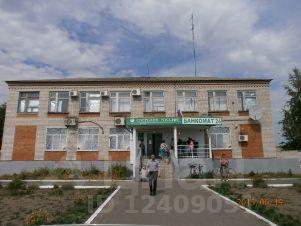 Готовые офисные помещения Богучарский 1-й переулок аренда офисов на перовской