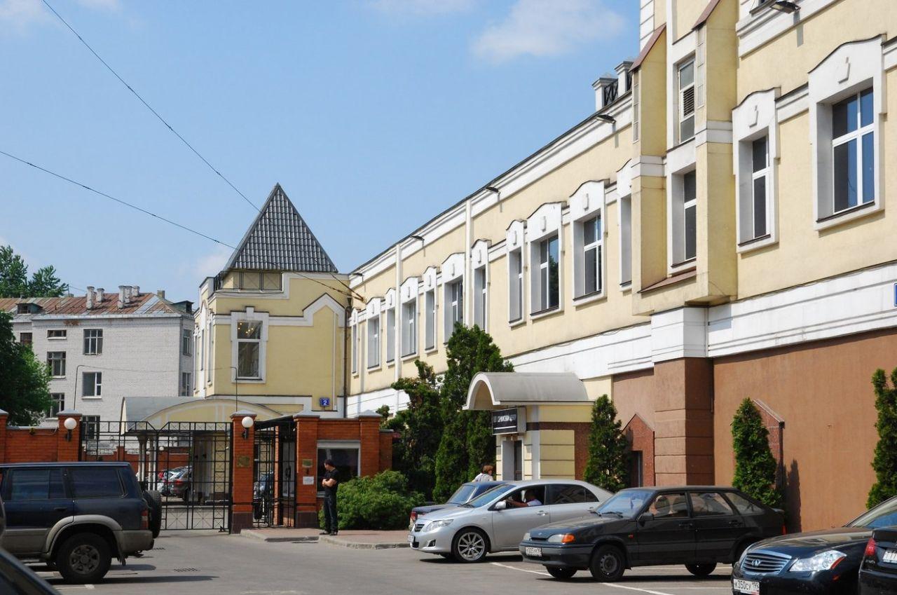 Аренда офиса 10кв Аптекарский переулок сайт поиска помещений под офис Гоголевский бульвар