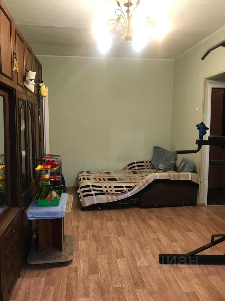 Продажа двухкомнатной квартиры 47м² ул. Амундсена, 11К1, Москва, СВАО, р-н Свиблово м. Свиблово - база ЦИАН, объявление 243090361