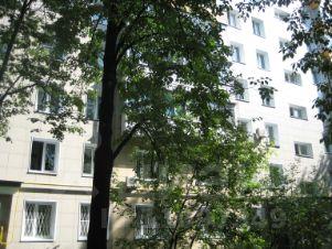 Купить трудовой договор Москворечье улица справка о несудимости получить срочно