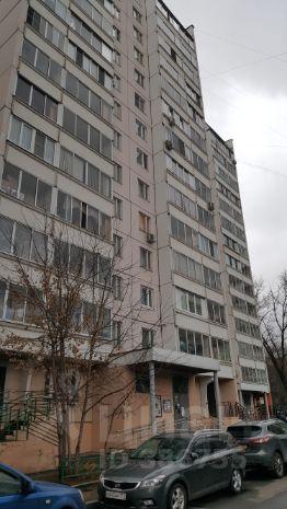 Пакет документов для получения кредита Гришина улица купить справку 2 ндфл Истринская улица