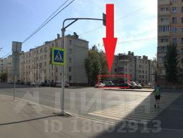 Снять в аренду офис Дубровская 2-я улица выгодно ли аренда офиса