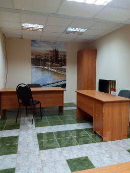 Аренда офиса московская челюскенцев налоги от сдачи в аренду коммерческой недвижимости
