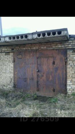 Куплю гараж в балашихе мкр южный готовый проект 2 этажного дома с гаражом
