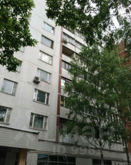 Аренда офиса 60 кв Сергия Радонежского улица Аренда офиса 35 кв Новобутовская улица