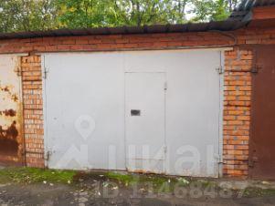 Арендовать офис Загорского проезд коммерческая недвижимость ролстоой октябрьский