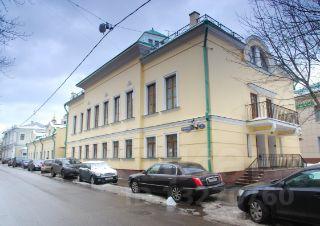 Снять помещение под офис Вишняковский переулок продажа коммерческой недвижимости в костроме
