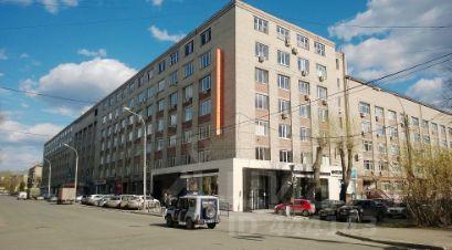 Арендовать помещение под офис Первомайская улица Аренда офиса Плеханова улица