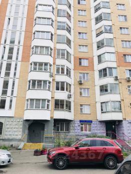 Аренда офиса 50 кв Главмосстроя улица аренда офиса склад помещений