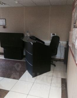 Снять помещение под офис Зборовский 1-й переулок