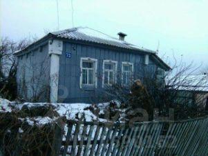 дом престарелых для ветеранов войны екатеринбург