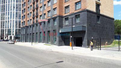 Аренда офисных помещений Олеко Дундича улица найти помещение под офис Учебный переулок