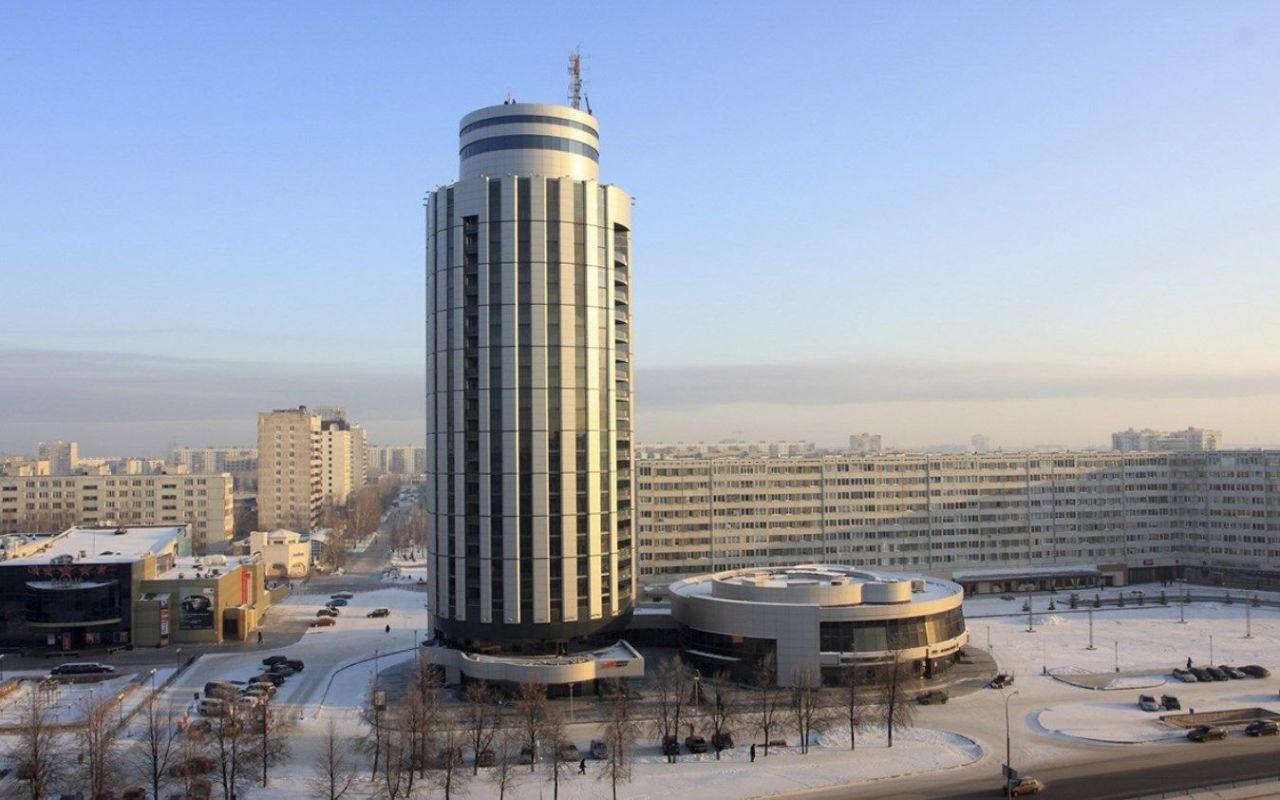 Набережные аренда офиса в тюбетейка санкт петербург цены на коммерческую недвижимость в