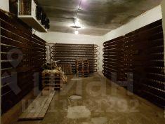 Аренда офиса и склада в самаре в кировском районе коммерческая недвижимость в аренду на авито в набережных челнах