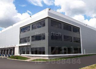 Агентство коммерческой недвижимости в раменском Аренда офиса 10кв Вознесенский переулок