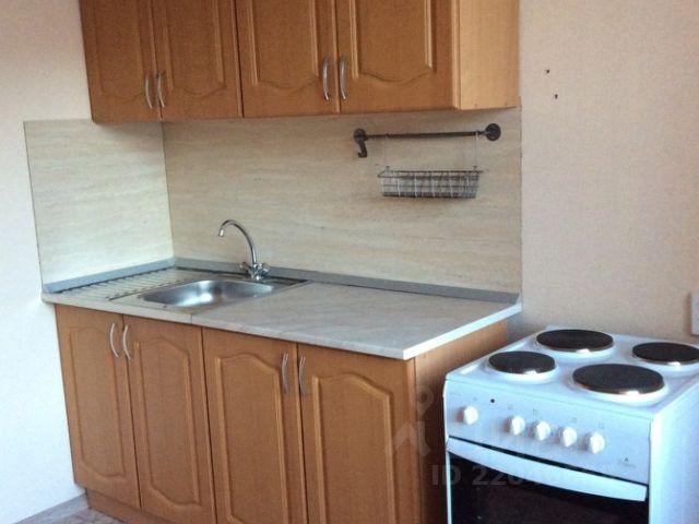 Продается однокомнатная квартира за 1 999 000 рублей. г Барнаул, ул Шумакова, д 61.