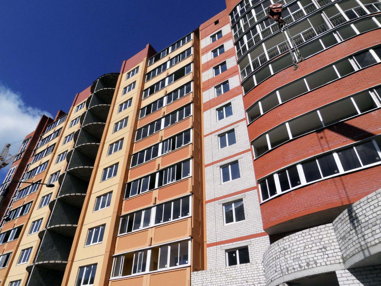 Воронеж коммерческая недвижимость домостроителей 1 подсосенский переулок аренда офиса