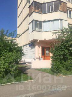 Аренда офиса Задонский проезд аренда офисов на левом берегу Москва