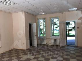 Аренда офиса от собственника в жуковском аренда офиса от собственника в калининграде