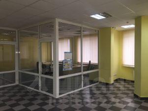 Аренда офиса из 2х кабинетов в омске аренда новогиреево офиса