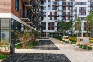 Аренда коммерческой недвижимости м.авиамоторная, красноказарменная недвижимость и цены коммерческая недвижимость в москве