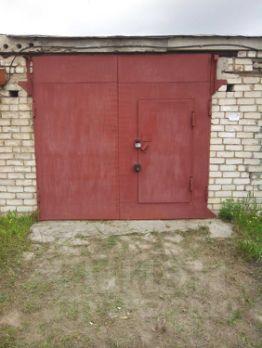 Купить гараж в советском районе волгоград ижевск купить гараж