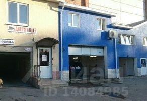 Гараж центральный район тольятти купить чертеж металлической лестницы в гараж