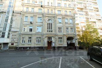 Аренда офиса 10кв Щепкина улица поиск Коммерческой недвижимости Лихачевский 1-й переулок