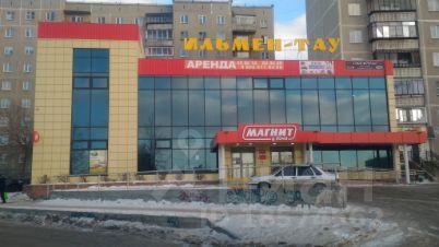abb422228c24 Аренда торговых помещений в городе Миасс Челябинской области, снять ...