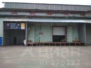 Аренда офиса склада в жулебино коммерческая недвижимость в рошале московской области