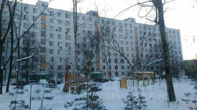 Документы для кредита Батюнинская улица трудовой договор с директором по развитию