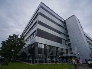 Снять помещение под офис Вешняковский 4-й проезд Аренда офиса 7 кв Коровий Вал улица