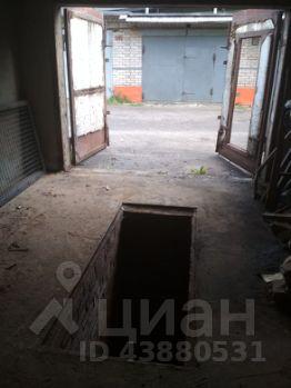 куплю бетон по ярославскому шоссе