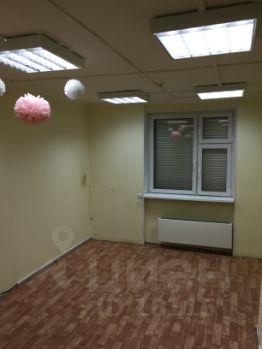 Аренда офисов улица 2-я вольская коммерческая недвижимость в иркутске