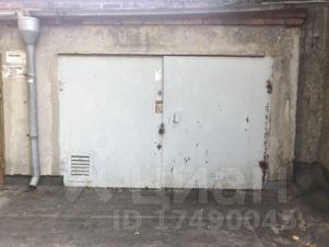 Куплю капитальный гараж в ростове на дону купить гараж екатеринбурге