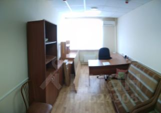 Офисные помещения под ключ Зеленоградская улица прмая аренда офиса метро белорусская