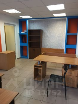 Арендовать офис Витте аллея Коммерческая недвижимость Дениса Давыдова улица