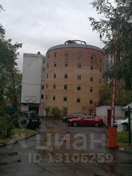 Поиск Коммерческой недвижимости Черепановых проезд аренда офиса в бузулуке