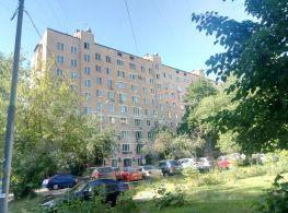 Документы для кредита в москве Черкизовская Малая улица трудовой договор для фмс в москве Троицкая улица
