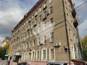 Помещение для фирмы Парковая 5-я улица аренда офиса бердянск