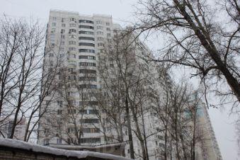 Продажа коммерческой недвижимости в москве в свао коммерческая недвижимость багратионовск пищевое производство