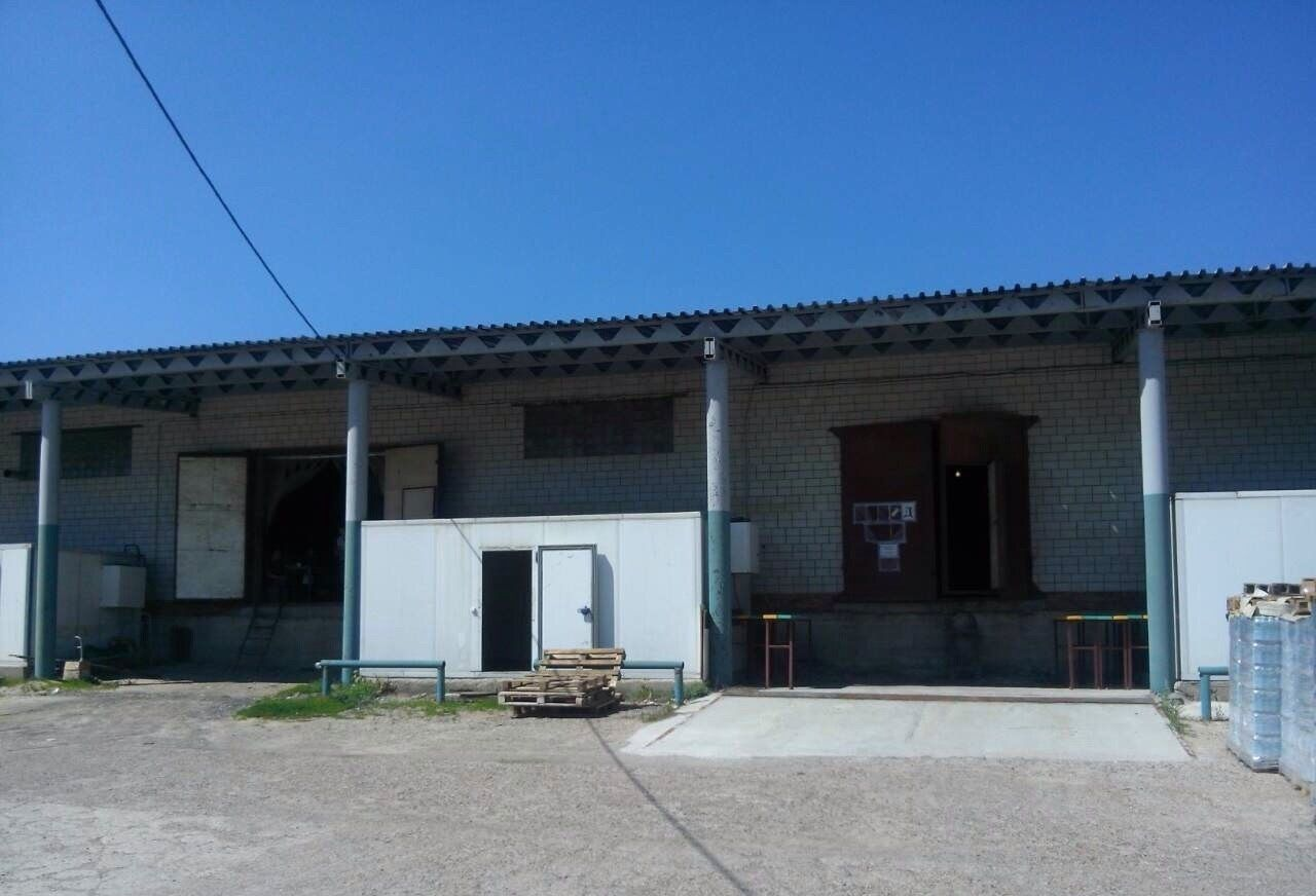 аренда помещений в СК на Ново-Астраханском шоссе, 117