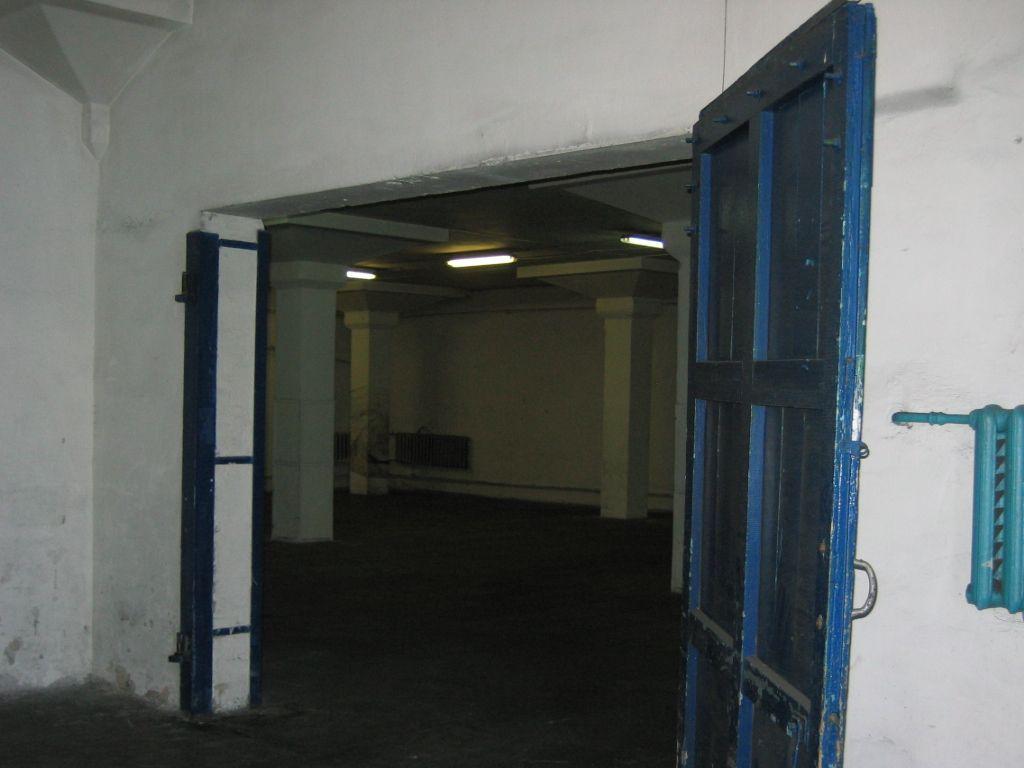 аренда помещений в СК Продснаб 93