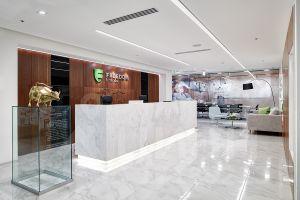 Аренда офиса 30 кв Достоевского улица аренда офисов в гостинице москва