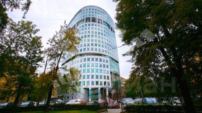 Аренда офиса 60 кв Викторенко улица аренда коммерческой недвижимости Троилинский переулок
