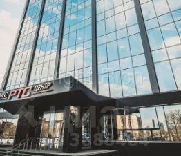 Аренда офиса 10кв Казенный Большой переулок аренда офис склада на востоке москвы