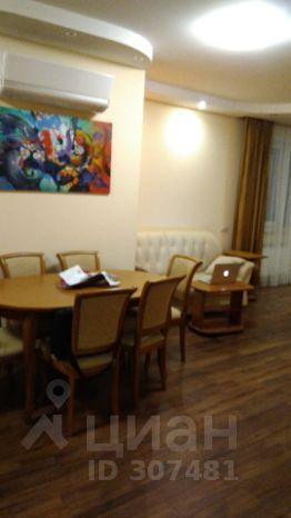 Помещение для фирмы Погонный проезд поиск офисных помещений Бульвар Рокоссовского